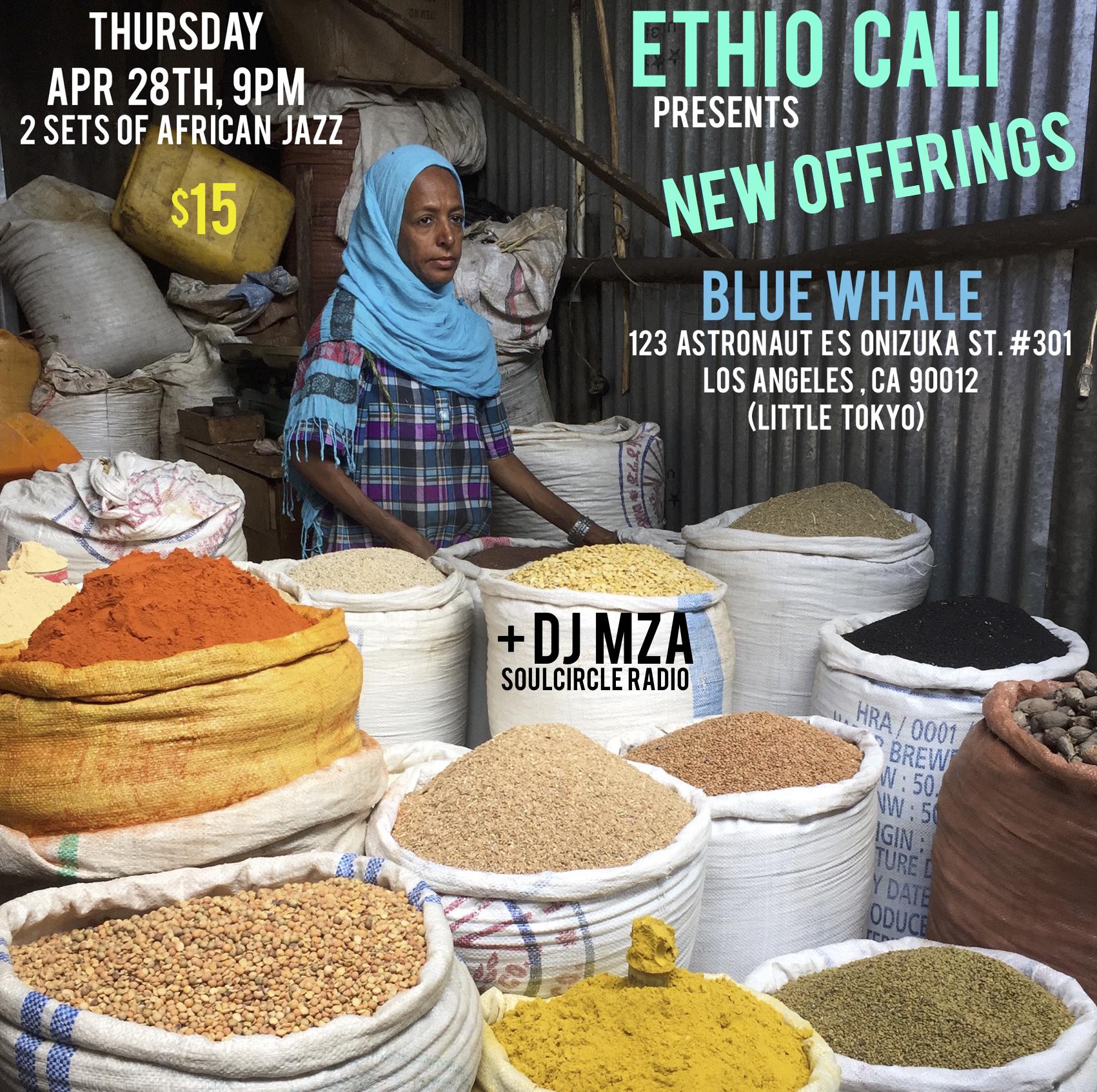 EthioCaliAPR28