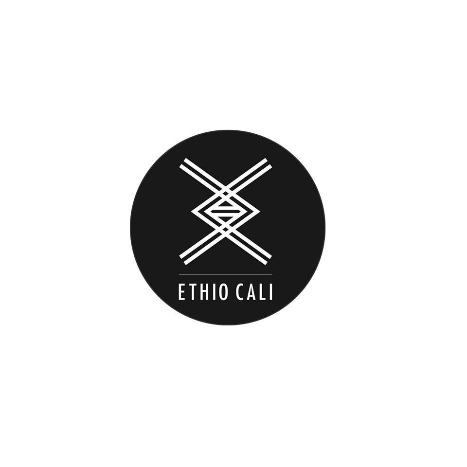 Ethio Cali Live At The Blackbird Tavern - San Jose, CA