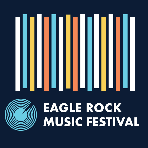 16th Annual Eagle Rock Music Festival
